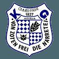 KG 1827 Heimbach e.V. Logo